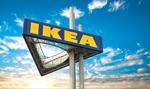 Ikea otworzy sklep z używanymi meblami
