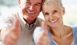 System emerytalny to dobro społeczne