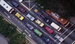 Mamy więcej aut niż przeciętny mieszkaniec UE