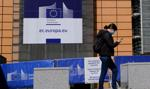 Bruksela wprowadza obowiązkowe maseczki