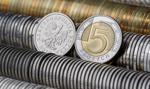 MF oczekuje stopniowego wzrostu inflacji w kolejnych miesiącach