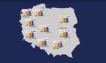 Ceny ofertowe mieszkań – styczeń 2018 [Raport Bankier.pl]
