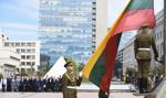 Litwa: Najwięcej mandatów do PE zdobyli konserwatyści