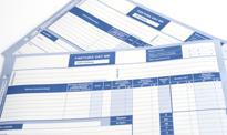 Zwrot VAT z faktur od nieuczciwego kontrahenta jest możliwy
