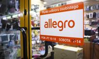 Debiut Allegro dzieli inwestorów [Wyniki sondy]