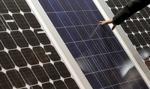 PSE: moc zainstalowana w fotowoltaice wynosi 2,1 GW