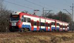 Wzrosną ceny biletów Warszawskiej Kolei Dojazdowej