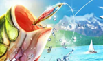 Akcjonariusze Ten Square Games chcą sprzedać w ABB do 13,31 proc. akcji spółki