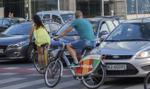 W marcu ruszy rower miejski w Warszawie