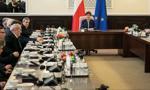 Ministerstwo Skarbu Państwa zniknie 1 stycznia. Rząd przyjął ustawę