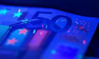 Cyfrowe euro coraz bliżej – techniczny fundament już przetestowano