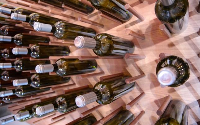 Branża alkoholowa szykuje się na przedświąteczny boom