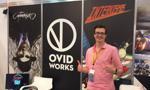 Ovid Works chce zadebiutować na NewConnect w 2019 roku