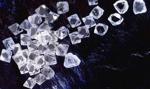 Antwerpia wciąż światowym centrum handlem diamentami