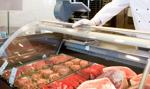 Polacy rezygnują z mięsa