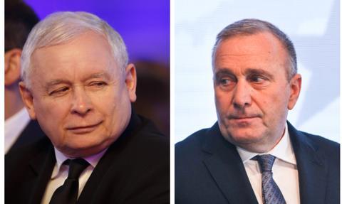 PiS i Koalicja Europejska wydały najwięcej na eurowybory