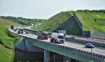 Sejmowa komisja infrastruktury za projektem noweli ustawy o transporcie drogowym