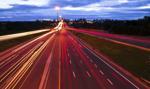 W Polsce wciąż są potrzebne inwestycje infrastrukturalne