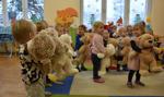 W Polsce działa ok. 6,2 tys. instytucji opieki nad najmłodszymi dziećmi