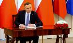 Prezydent podpisał ustawę, która znosi limit 30-krotności podstawy wpłat do PPK