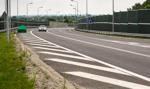 Rozpoczęły się prace przy opolskim odcinku drogi ekspresowej S11
