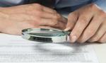 PIP sprawdzi, czy pracownicy mają zapewnione bezpieczne warunki pracy