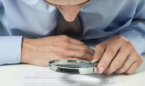 PFR skontroluje firmy, które uzyskały pomoc w pierwszej transzy