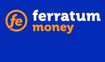 Ferratum – jakie warunki pożyczki?