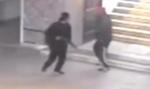 Tunezja: Władze opublikowały pierwsze nagranie z zamachowcami z muzeum