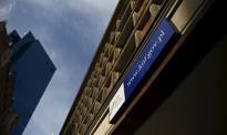 KNF wątpi w chińskiego inwestora w Bumechu