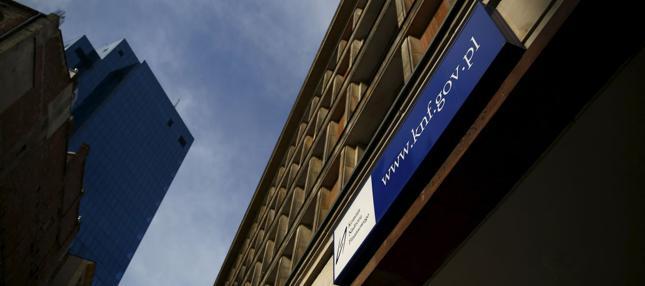 KNF za stałym oprocentowaniem w kredytach hipotecznych
