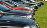 Mniej pojazdów bez OC - nowe szacunki UFG