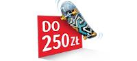 Łap chwile z PKO Kontem dla Młodych, najlepszym kontem wg. rankingu SMART Bankier.pl za X.2021. Możesz zgarnąć do 250 zł w promocji!