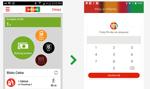 Za tydzień nowa aplikacja mBanku z płatnościami zbliżeniowymi