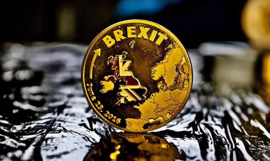 Co brexit oznacza dla klientów banków? Zmiany od 2021 r.