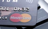 Mastercard ukarany przez Komisję Europejską. Zapłaci 570 mln euro