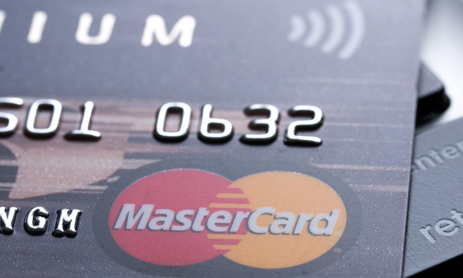 Karta kredytowa - co to jest? Jak działa karta kredytowa?