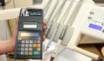 Kasy fiskalne on-line z podpisem prezydenta
