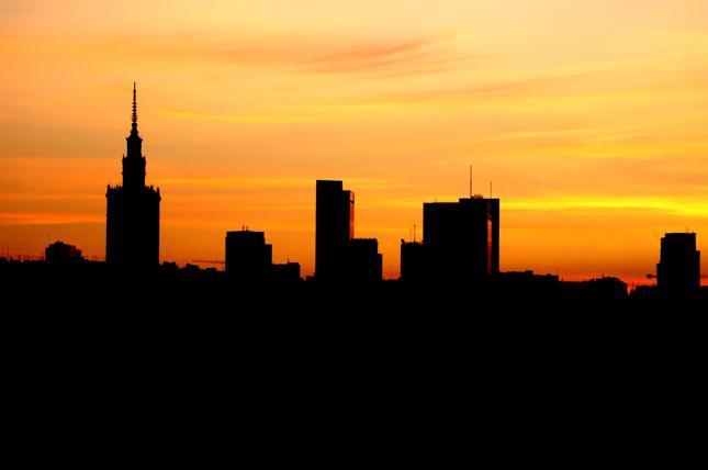 Polska zajęła 25. pozycję w rankingu najlepszych krajów do życia na emigracji