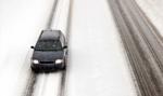 Śnieg znów paraliżuje Czechy