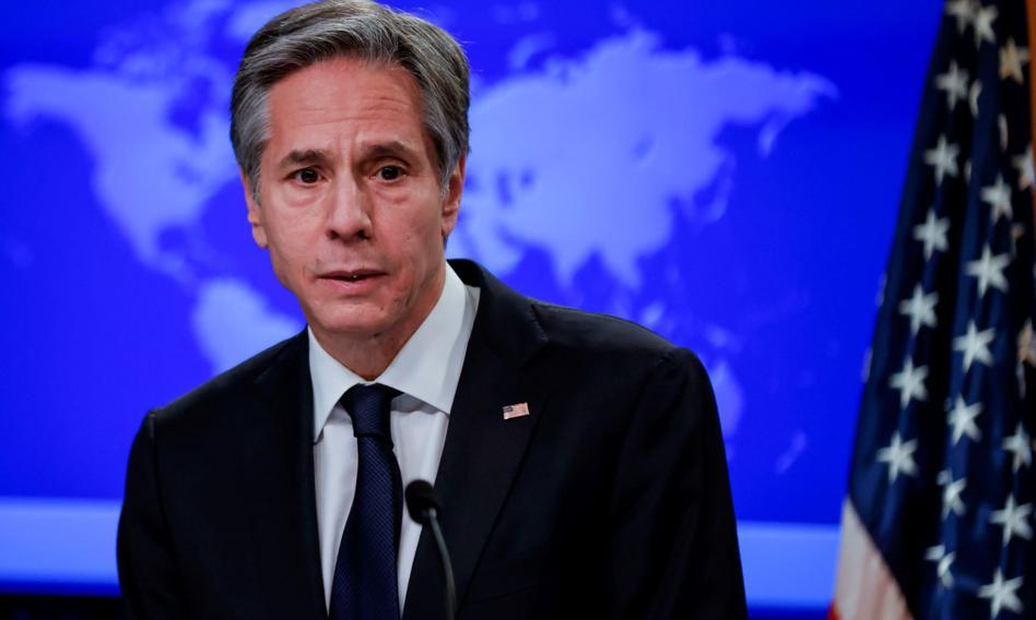 Sekretarz stanu USA: Iran, Rosja i Chiny nie przestrzegają praw człowieka