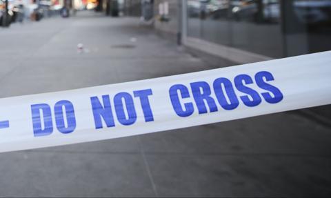 7- letnia dziewczynka zastrzelona na parkingu McDonald's w Chicago
