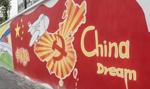 Chiny: wzrost PKB spowolnił do 6,8 proc.