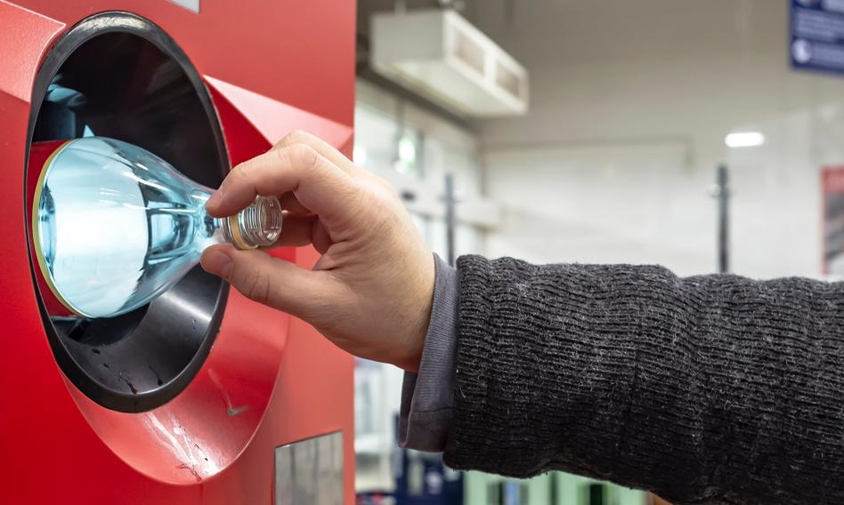Polacy zapłacą za plastikowe opakowania. Nowa opłata już wkrótce