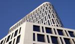 ZBP: Sektor bankowy staje się coraz mniej atrakcyjny dla inwestorów