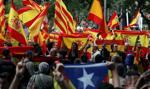 Prokuratorura chce aresztowania byłych ministrów Katalonii