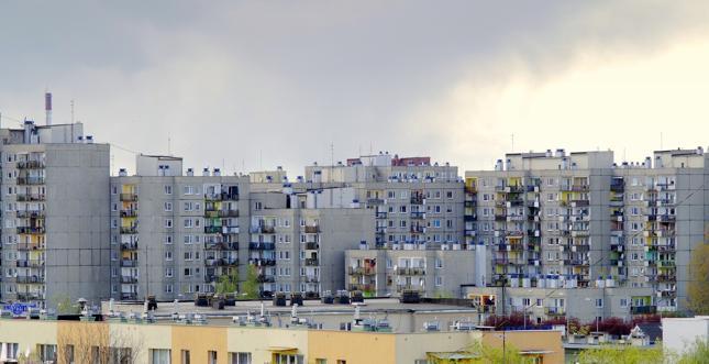 Wykup mieszkania komunalnego: jak to zrobić?