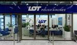 PLL LOT podniosą zasadnicze wynagrodzenie swoim pilotom