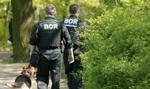 Policja zatrzymała pijanego kierowcę; miał przy sobie legitymację BOR