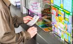 Dlaczego gramy w Lotto?